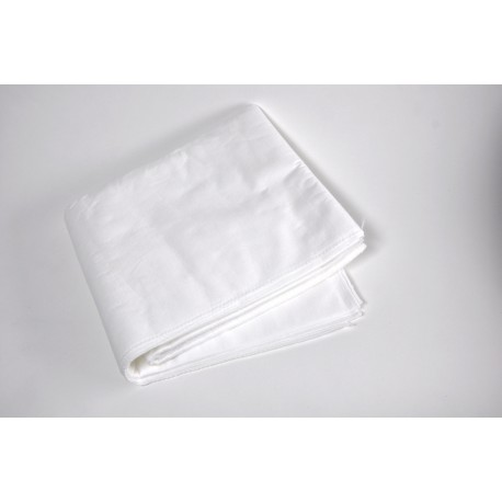 Carton de 100 draps de Massage jetable à usage unique