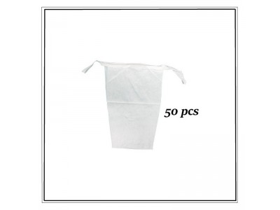 Sachet de 50 Slips jetables confort Rocher