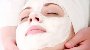 soin visage bandeau jetable Modes Lignes