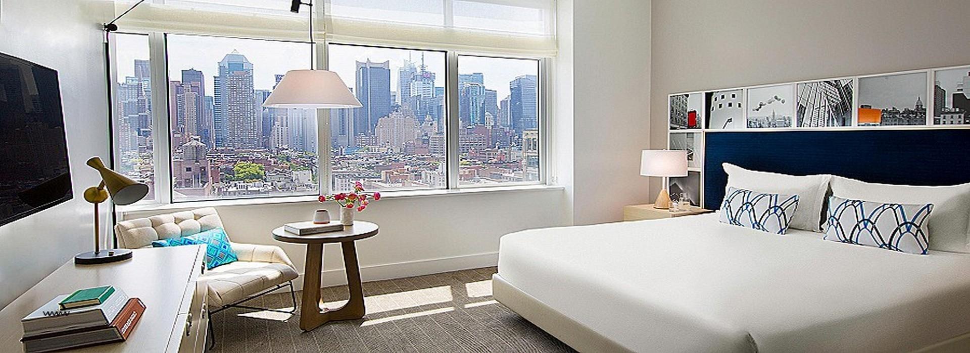 produits et linge jetables usage unique modes lignes. Black Bedroom Furniture Sets. Home Design Ideas